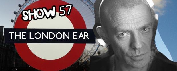 Londonear57