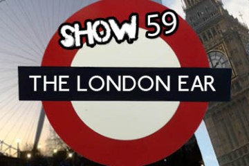 Londonear59