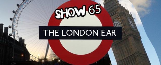 Londonear65
