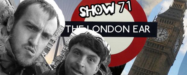 Londonear71