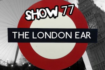 The London Ear Show 77