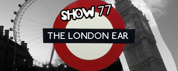 Londonear77