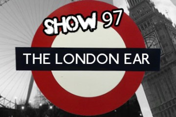 Londonearbw97a