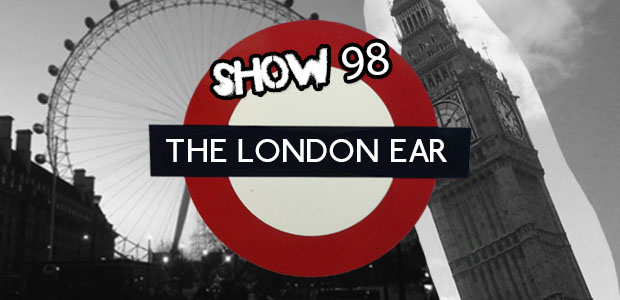 The-London-Ear-on-2XM-Show-98