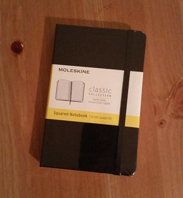 2016 notebook