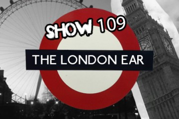 Londonearbw109