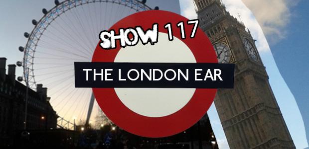 The_London_Ear_Show_117