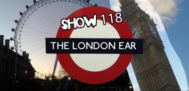 The_London_Ear_Show_118