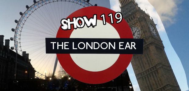 The_London_Ear_Show_119