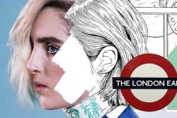 TheLondonEarShow123_Shura