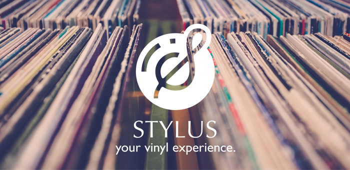 stylus vinyl - vinyl and wine -Nessymon