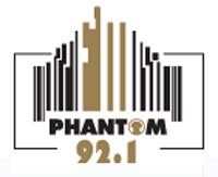 Phantom - The Frequency Fell Silent  - Long Live Radio - nessymon.com