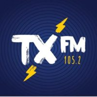 TXFM - The Frequency Fell Silent  - Long Live Radio - nessymon.com