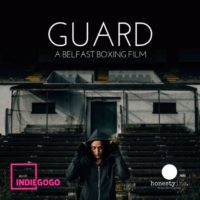 guard-belfast-boxing-film-nessymon
