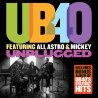 ub40 featuring ali astro and mickey unplugged nessymon.com