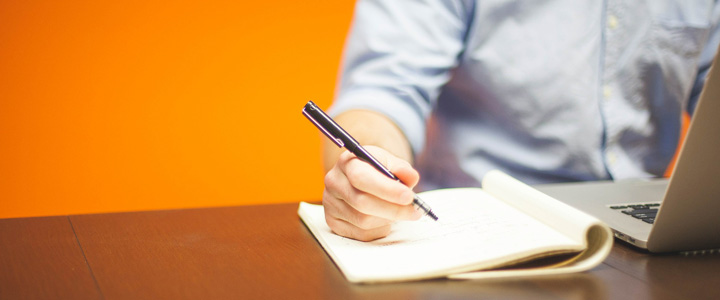 Making Lists - redundancy - nessymon