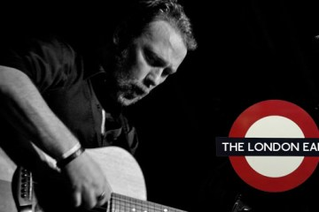 Mark Geary_The London Ear_feat
