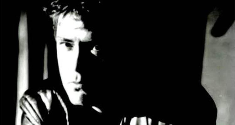 Toby Bourke - nessymon