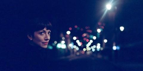Elena Tonra - Ex:Re - Nessy Recommends