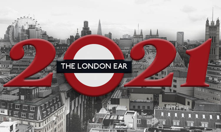 THELONDONEAR-2021