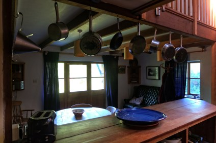Treglyn Cottage-Cornwall-England-UK-AirBnB (10)