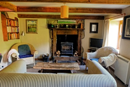 Treglyn Cottage-Cornwall-England-UK-AirBnB (11)