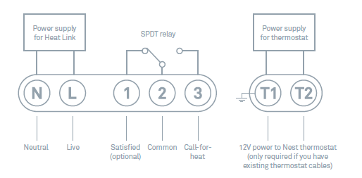 Danfoss Compressor 12v Wiring Diagram. Gandul. 45.77.79.119