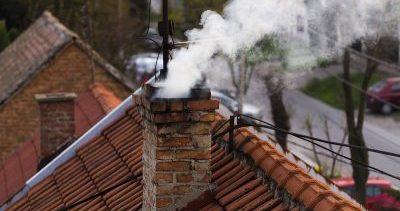 Smoke-From-Chimney