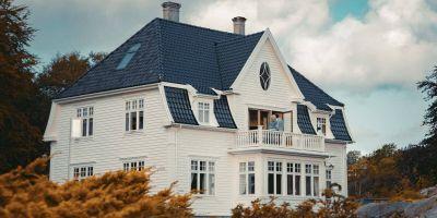 boliglån hus oslo intro miniatyr