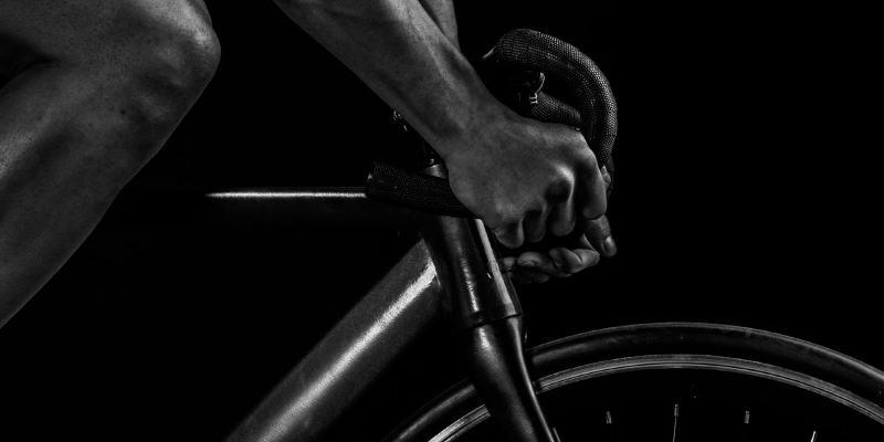 Sykkelforsikring Nestebank