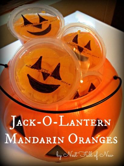 JOL Mandarin