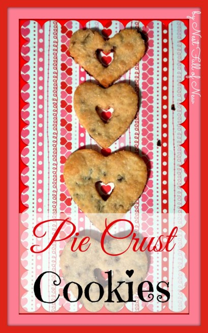 Pie-Crust-Cookies
