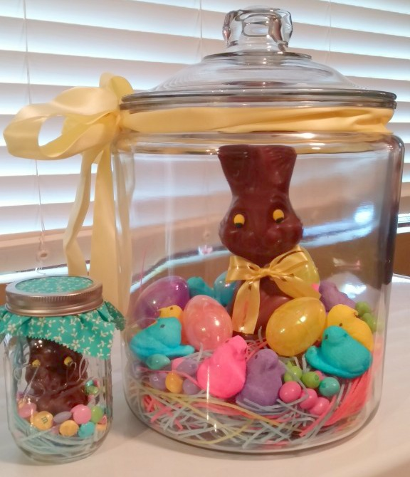 Mason-Jar-Craft-Easter-Large 5