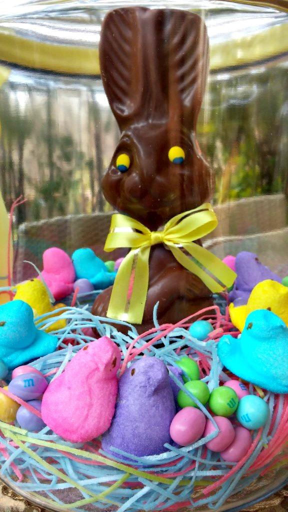 Mason-Jar-Craft-Easter-Large 6