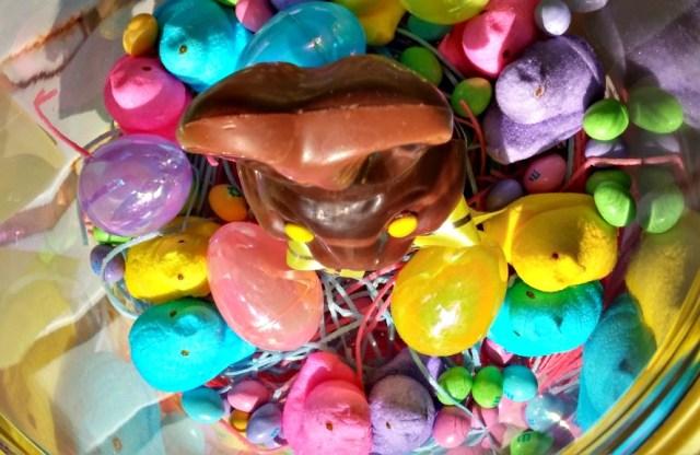 Mason-Jar-Craft-Easter-Large 7