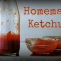 homemade-ketchup