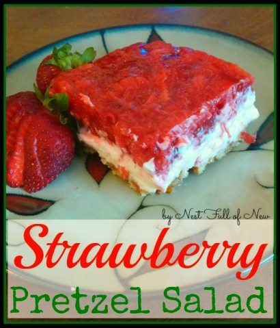 strawberry-pretzel-salad
