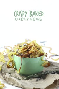 Crispy-Baked-Curly-Fries