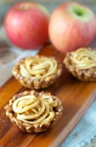 apple-cinnamon-tartlet