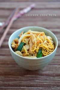chicken_chow_mein4