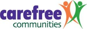 CarefreeCommunities_4c