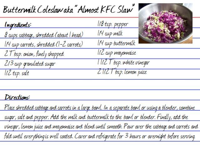 buttermilk-coleslaw