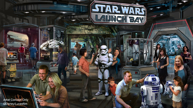 star-wars-launch-bay-00