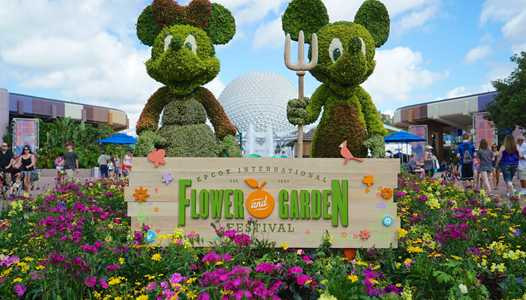Epcot-International-Flower-and-Garden-Festival_Full_26638