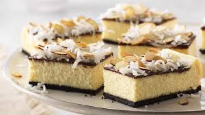coconut-joy-cheesecake-bars