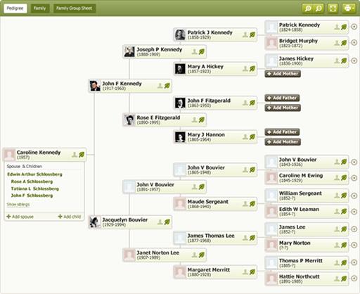 family-tree-ancestry