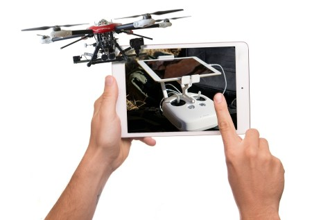 drone buyers guide 1