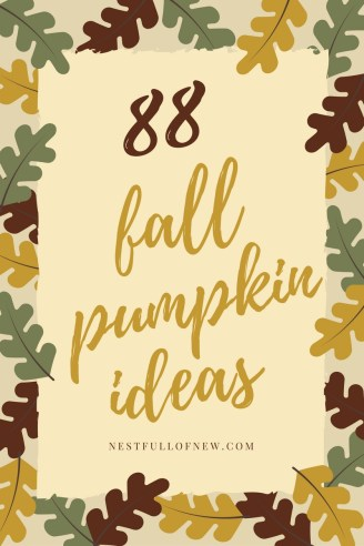 fall-pumpkin-ideas