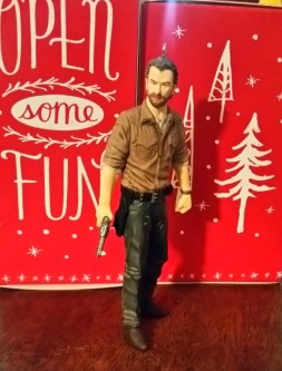 lovehallmark-keepsake-ornaments-2016-rick-grimes-walking-dead