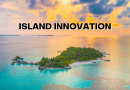 Ground-zero for innovation – Southeast Asian islands.
